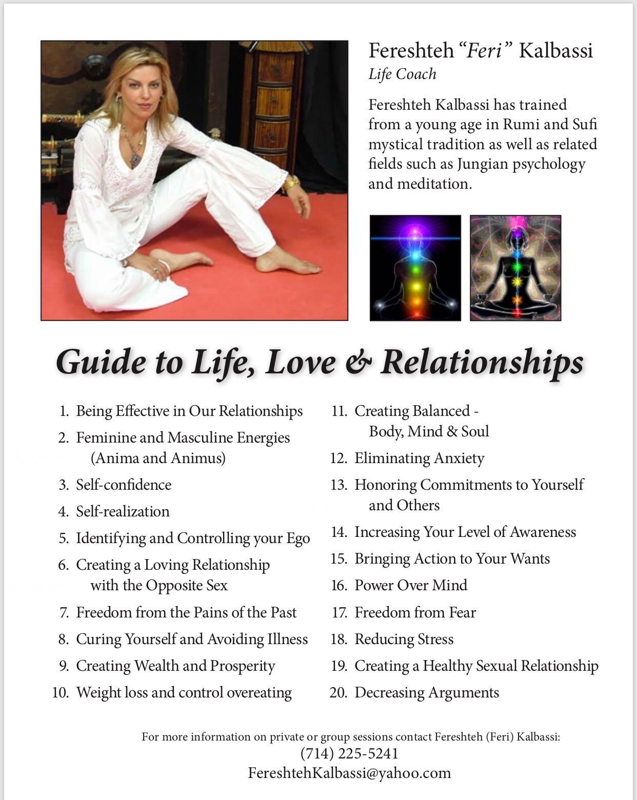 Transformational Meditation – Free @ NIPOC Office, Every Tuesday @ 6:15 PM