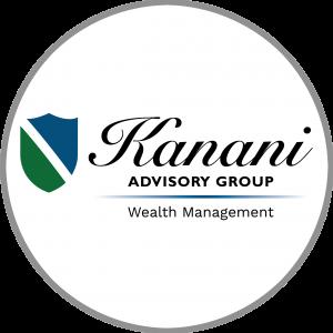 kanani advisory group
