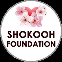Farrokh Shokooh